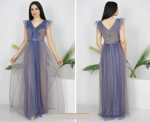 Вечерние платья 966092