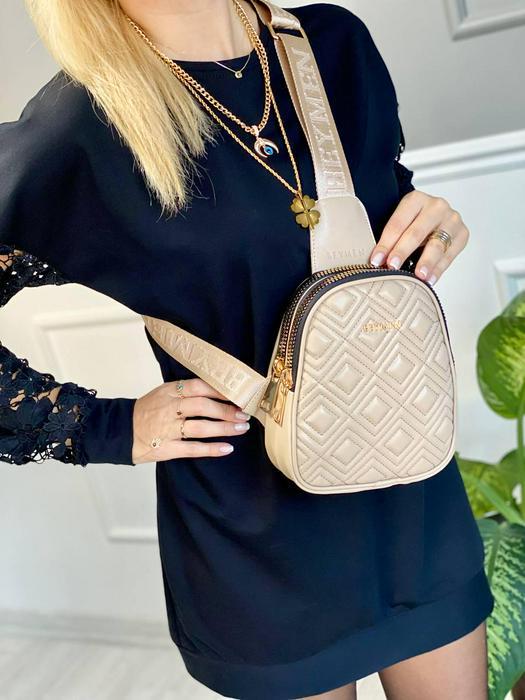 Женские сумочки 1055972