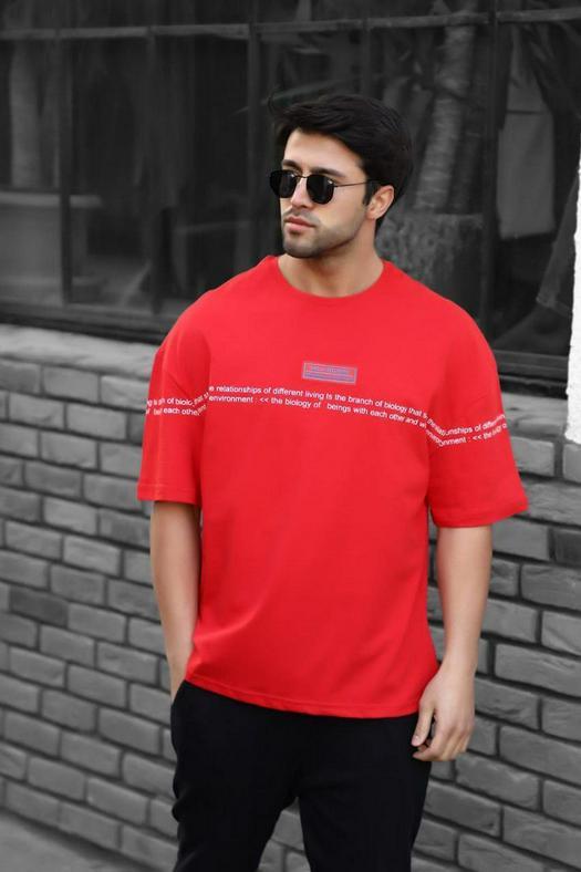 Мужские футболки 1011935