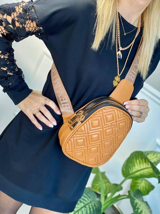 Женские сумочки 1055977