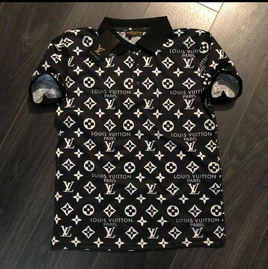 Мужские футболки 1013577