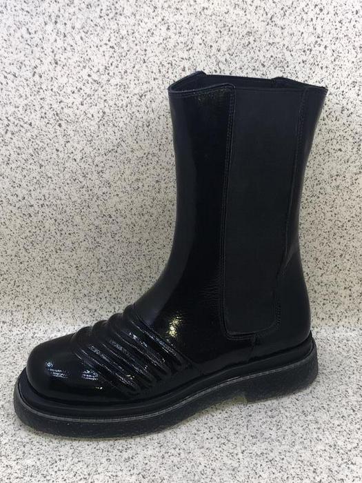 Обувь женская 1008983