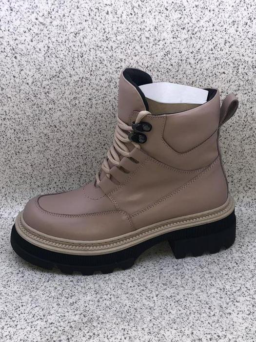 Обувь женская 1008969