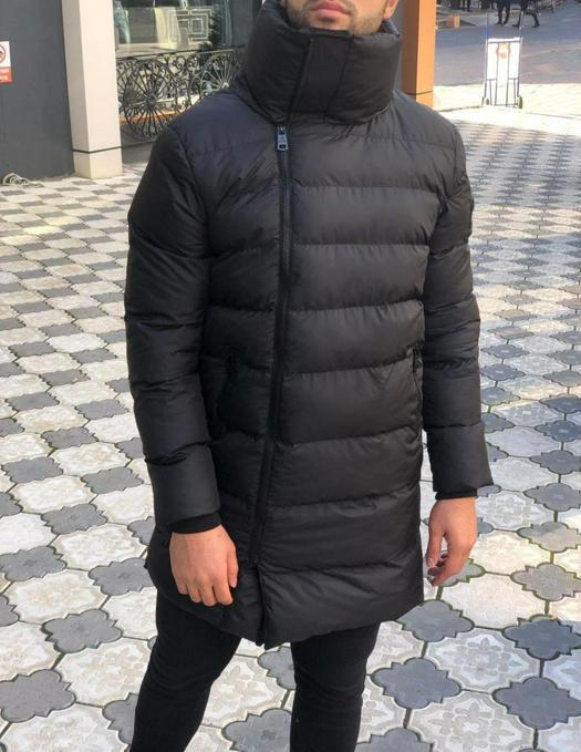 Мужские куртки 1057288