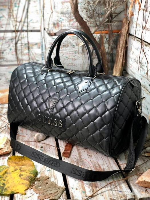 Мужские сумки 1048908