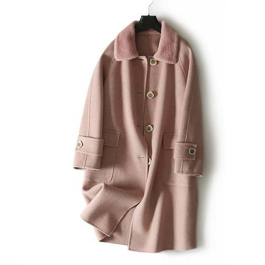 Одежда женская Китай 1010555