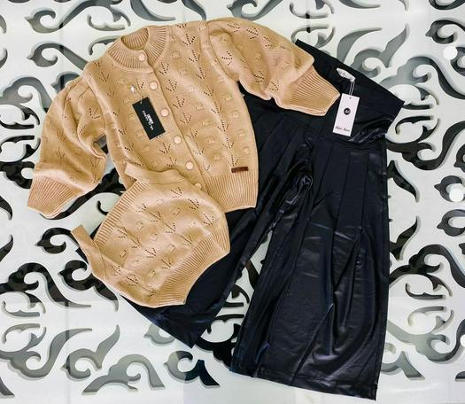 Одежда девочкам 1054834