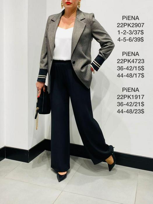 Женские пиджаки 1010920