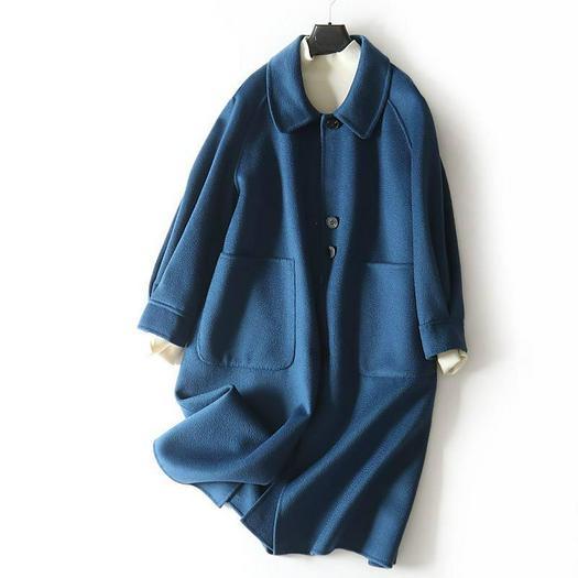Одежда женская Китай 1013687