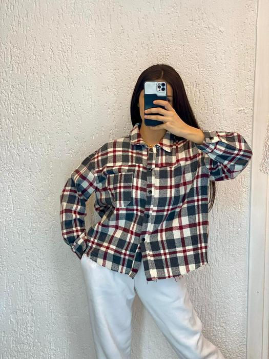 Женские рубашки 1056652