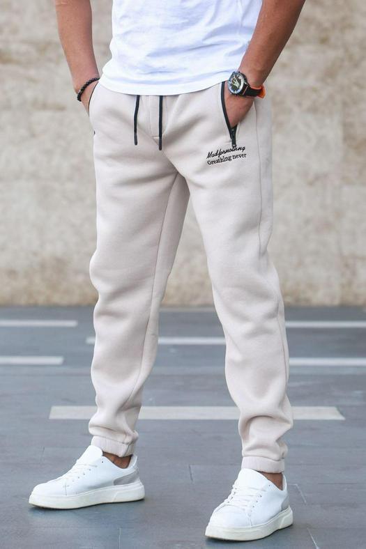 Мужские брюки 1055167