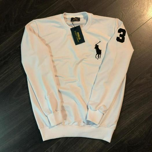 Мужские кофты свитера 954253