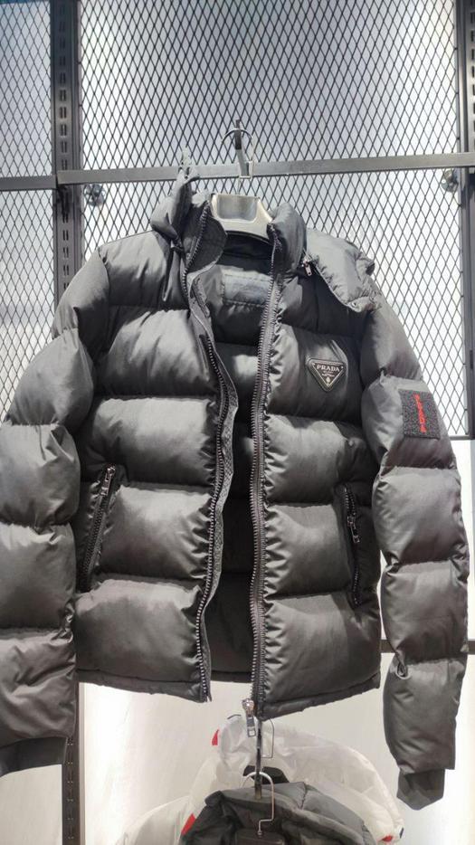 Мужские куртки 1056845