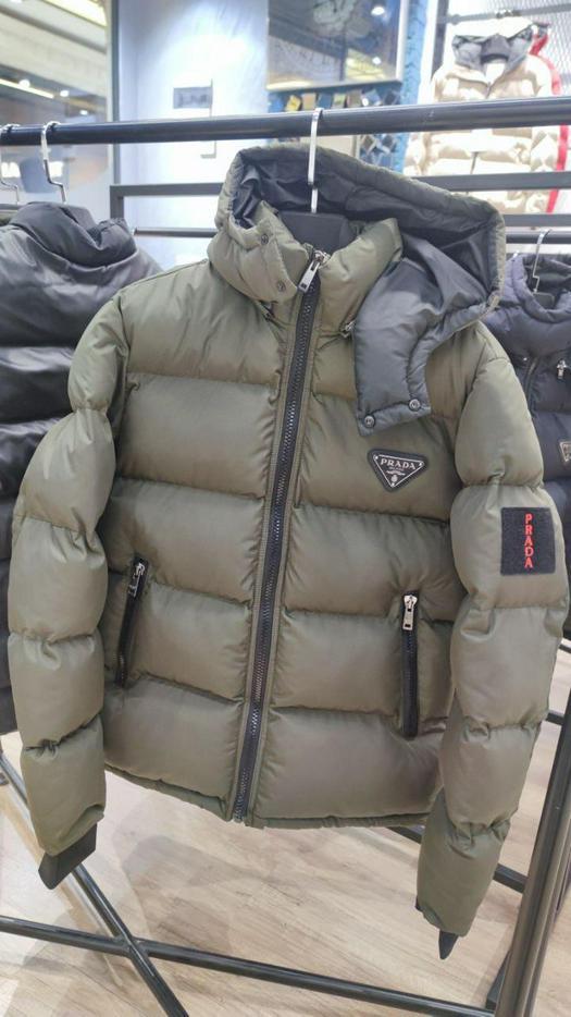 Мужские куртки 1056841