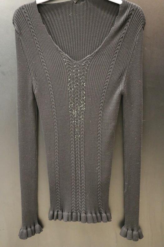 Кофты пиджаки разбитые серии 399816