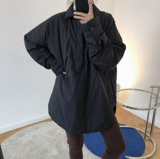 Одежда женская Китай 1010557