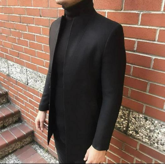 Мужские пальто 1025959