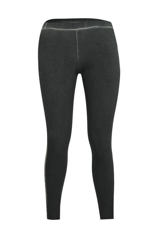 Большие размеры брюки 1056099