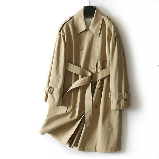 Одежда женская Китай 1013685