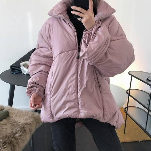 Одежда женская Китай 1010550