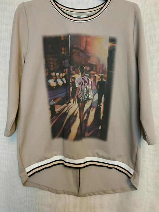 Кофты пиджаки разбитые серии 785778