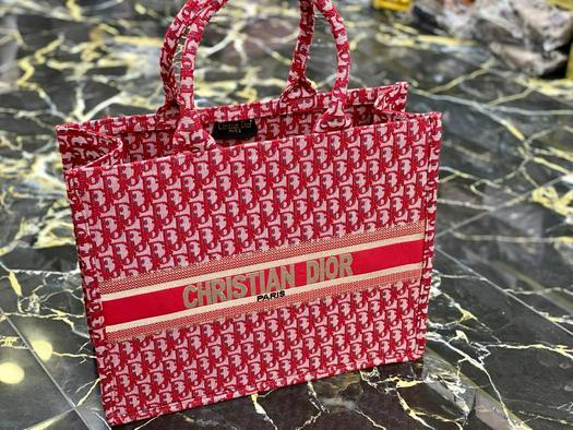 Женские сумочки 1007643