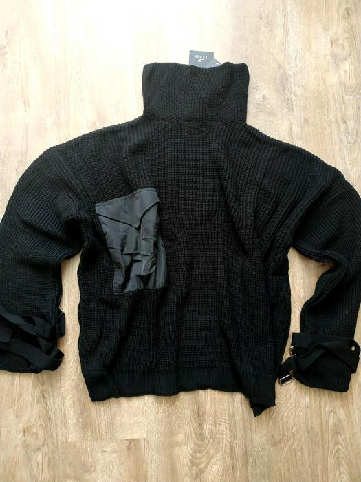 Кофты пиджаки разбитые серии 780736