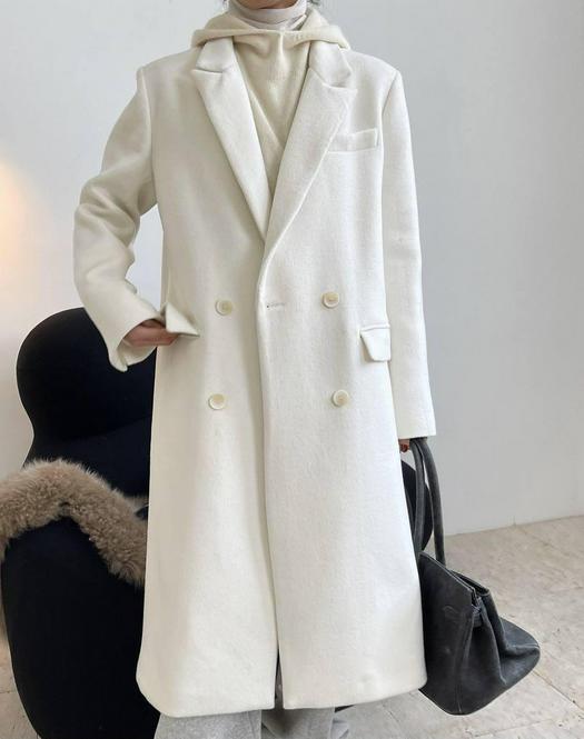 Одежда женская Китай 1013688