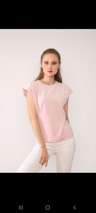 Женские футболки 1043131