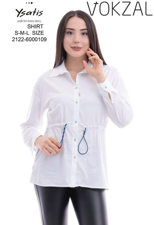 Женские рубашки 1054590