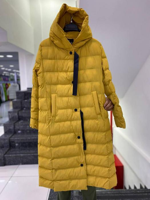 Женские куртки 1006819