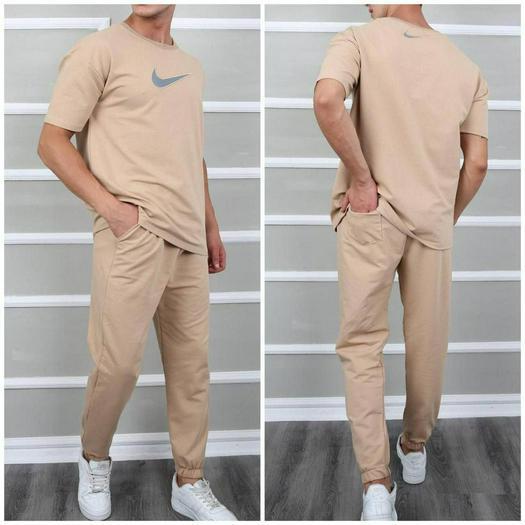 Мужские спорт костюмы 1012131