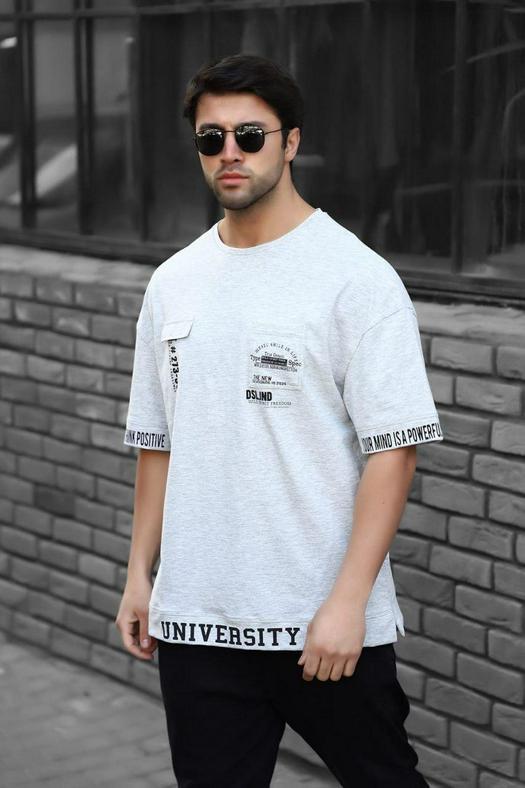 Мужские футболки 1011936