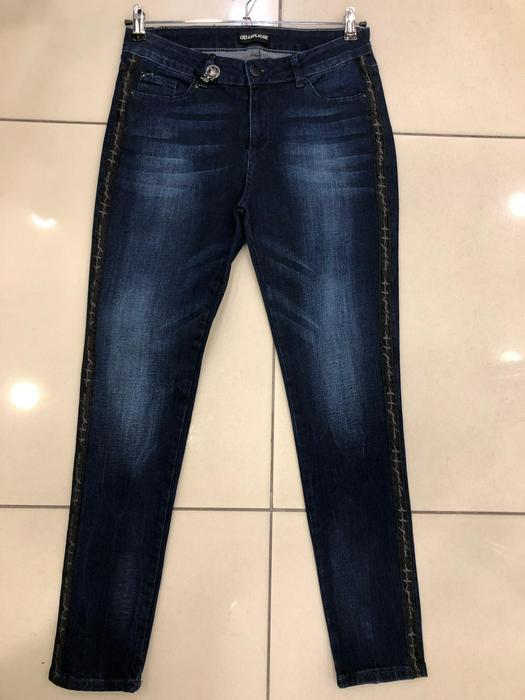 Большие размеры джинсы 1036380
