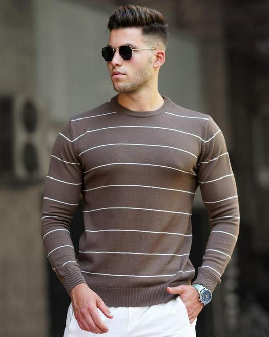 Мужские кофты свитера 1011866