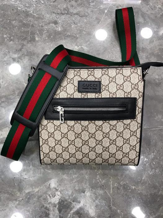 Мужские сумки 924016
