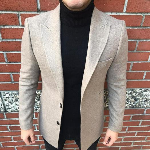 Мужские пальто 1025950