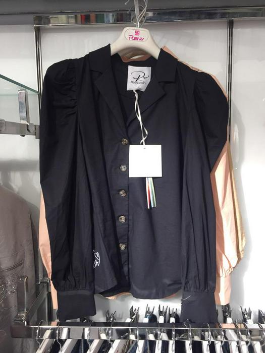 Распродажа блузки рубашки 902977