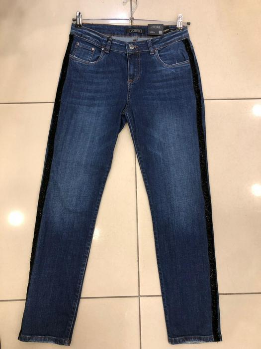 Большие размеры джинсы 1036379