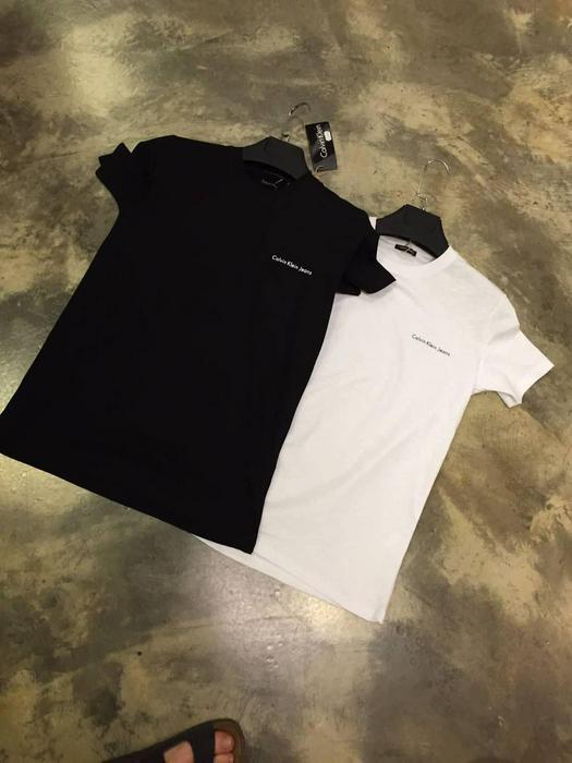 Мужские футболки 1011805