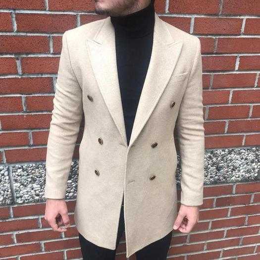 Мужские пальто 1025954