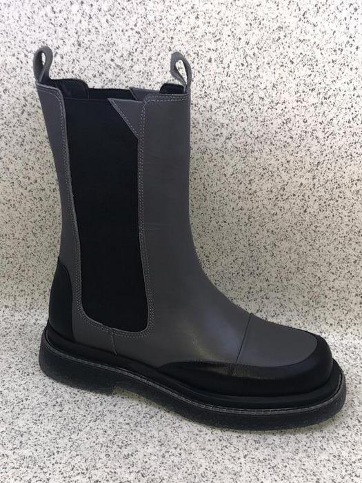Обувь женская 1008982