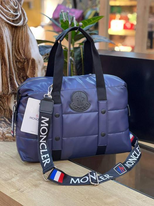 Женские сумочки 1056297