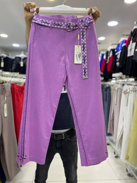 Большие размеры джинсы 991627