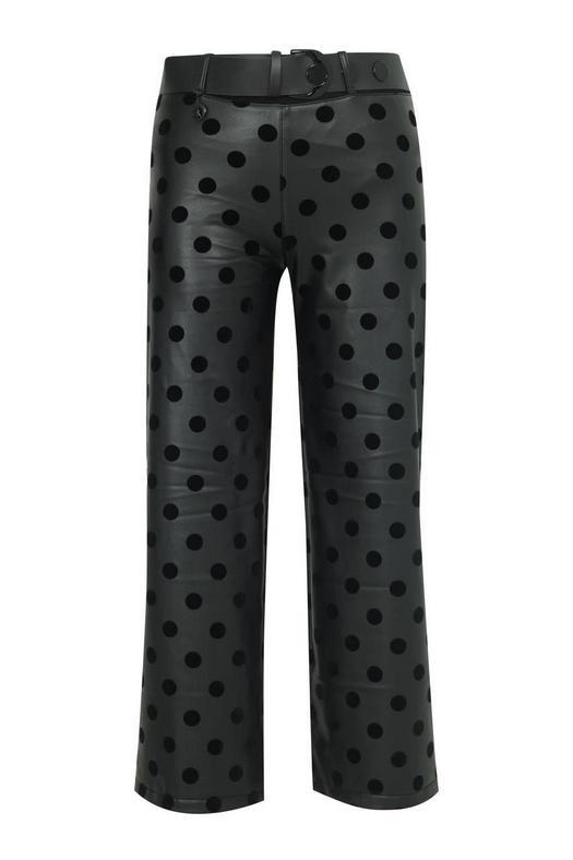 Большие размеры брюки 1056070