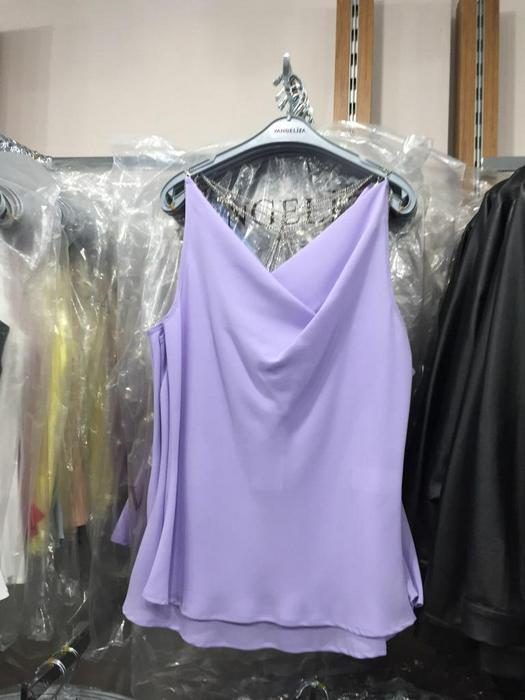 Женские блузки 1011673