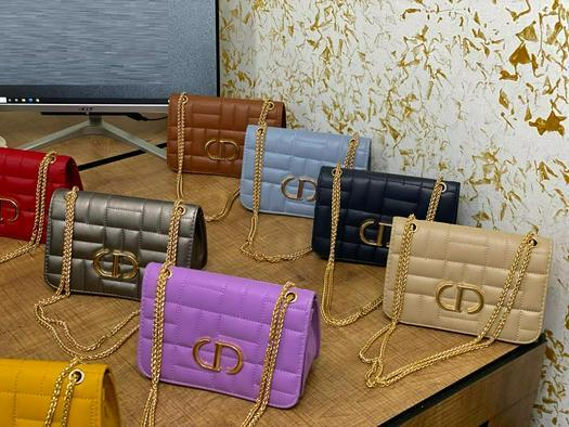 Женские сумочки 1007633