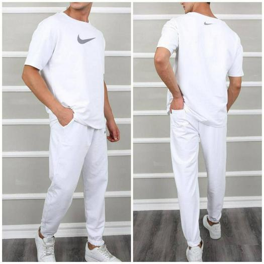 Мужские спорт костюмы 1012138