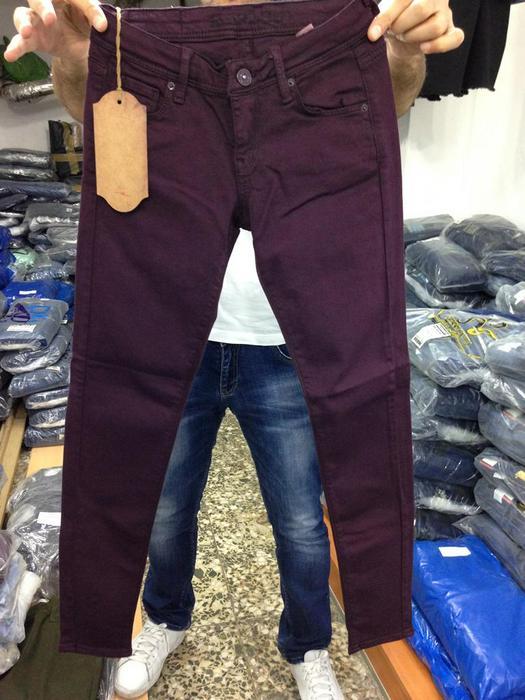 Распродажа джинсы брюки 867501