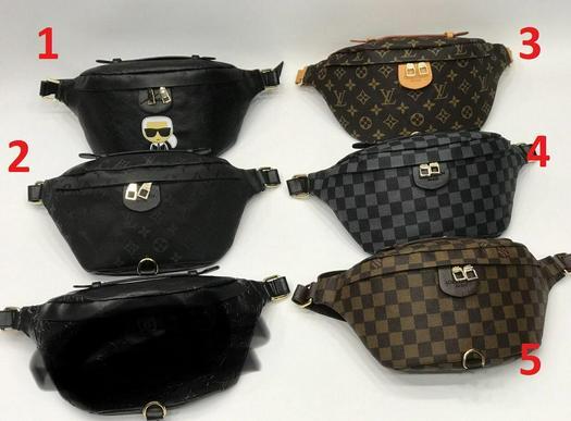 Мужские сумки 923987